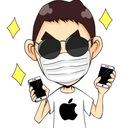 Apple製品大好きtakechan's blog