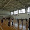 小学校トワイライトスクール