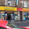 ブリュッセルのハラールスーパーでイスラム教徒の生活を覗いてみよう