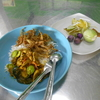 BEST THAI DISHES OF MY LIFE その参