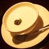 【食べログ3.5以上】中央区築地一丁目でデリバリー可能な飲食店2選