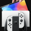 新型Switchの利益率が高いのは本当?任天堂が全力で否定した理由