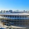 予定詳細:8/8(日)|オリンピックの閉会式を観る、語る【Zoom】