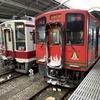 大人気!赤べこにジャックされてる駅とは?会津観光を盛り上げるあかべぇに注目!