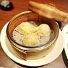 中華:【銀座】高級感ある雰囲気なのにとてもリーズナブル!けれどとても美味い中華が味わえる|天空飲茶酒家