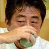 左翼安倍自民、朝日新聞の虚構を韓国側に説明しない愚!