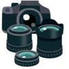 【2020年】SONYのα7シリーズで買うべき標準単焦点レンズ