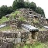 奈良にピラミッドがあるって知ってた?