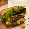 Bowling Green の Chaney's Dairy Barnのハンバーガーとアイスクリームは絶品!