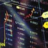 金融資本主義の変化