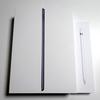 Apple iPad(2019) 第7世代 10.2インチ レビュー