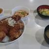 マツダ期間工で寮の食堂飯を食べるならこの3つがド安定!