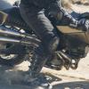 【スペインのカスタムビルダーが創り出すアウトローなバイクスタイル・El Solitario(エル ソリタリオ)】
