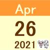 ファンドの値上り率、値下り率ランキング(4/19(月)~4/23(金))