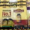 コストコの健康食品は大容量で人気!ネイチャーメイドやカークランドのサプリメント・栄養機能食品・ダイエットシェイク