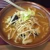 濃厚ガッツリ!新潟の絶品ご当地ラーメン「濃厚味噌ラーメン」ランキングベスト3