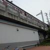 9月20日から26日 近鉄奈良店 五丈原さん出店でした・・。