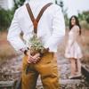 結婚に踏み切れない男性諸君の結婚に対する悩みや不安を解決する