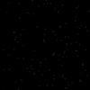 simple particle engine +1 / ofxWorkshop