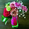 ~ だーい好きな・・・家族へ  Mother's Day ~