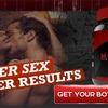 MegaXXL Male Enhancement - Improve Sex Drive