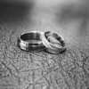 指輪にまつわる話(2)マリッジリング編