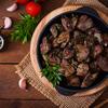 レバーの栄養素とその効果効能とは?女性にこそオススメ食材!