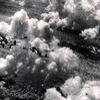 じじぃの「科学・芸術_977_中国・日中戦争=抗日戦争への道」