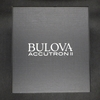 【Bulova】「Accutron II クロノ」 開封の儀
