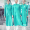 【世界の美人CA/Flight Attendantシリーズvol.3】w/Beautiful and Pretty Pilots of ベトナム航空-Vietnam Airlines