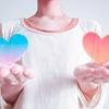 自分を縛る信念なら捨てる~幸せになるための信念を選ぼう~