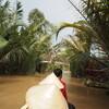 ベトナム ホーチミン旅行記 #4 - クチトンネルとメコンデルタ