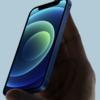 iPhone 13 miniが存在しない3つの理由