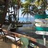 映え写真が撮れる ヌイビーチ