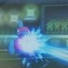【ポケモンUSUM 】ポリゴン2はくれぐれも相手に型を悟られるな……