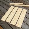 ちょっと木工DIY