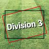 第101回 天皇杯 第3戦に出場するJ3・JFL等 結果