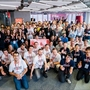 Mercari's First Large-Scale Global Hackathon, Mercari Euro Hack 2018 in Poland