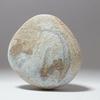 糸魚川紋様石vol.8「招きコウモリ石」奇石という奇跡