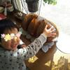 由利本荘の新しい雑貨屋さん ざっかや にこり 仮open中!