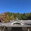 お寺de キレイフックvol.3