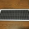 ボートに「ソーラーパネルの設置」はてきめんです👌 【 蓄電の重要性をかんたん解説します 】