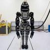 イギリスで「ロボットの倫理基準」が公式に発表 新たに見えてくるAI搭載ロボットの問題点