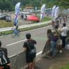第16回 石川ロードレース