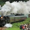 「鉄道写真」と「写真」~鉄道撮影について考えてみる