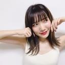 谷尾桜子のブログ