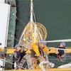 【募集】週末は帆船で過ごす【お待たせ!】