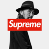 【Supreme】ヨウジヤマモトコラボが登場のWeek3&トランププレゼント企画!