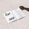 .app 新ドメインの取得と特徴