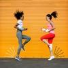 厳しく追い込むトレーニングであなたのなりたい体つくりに合っていますか?